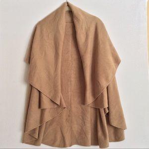 Tops - Sweater Vest